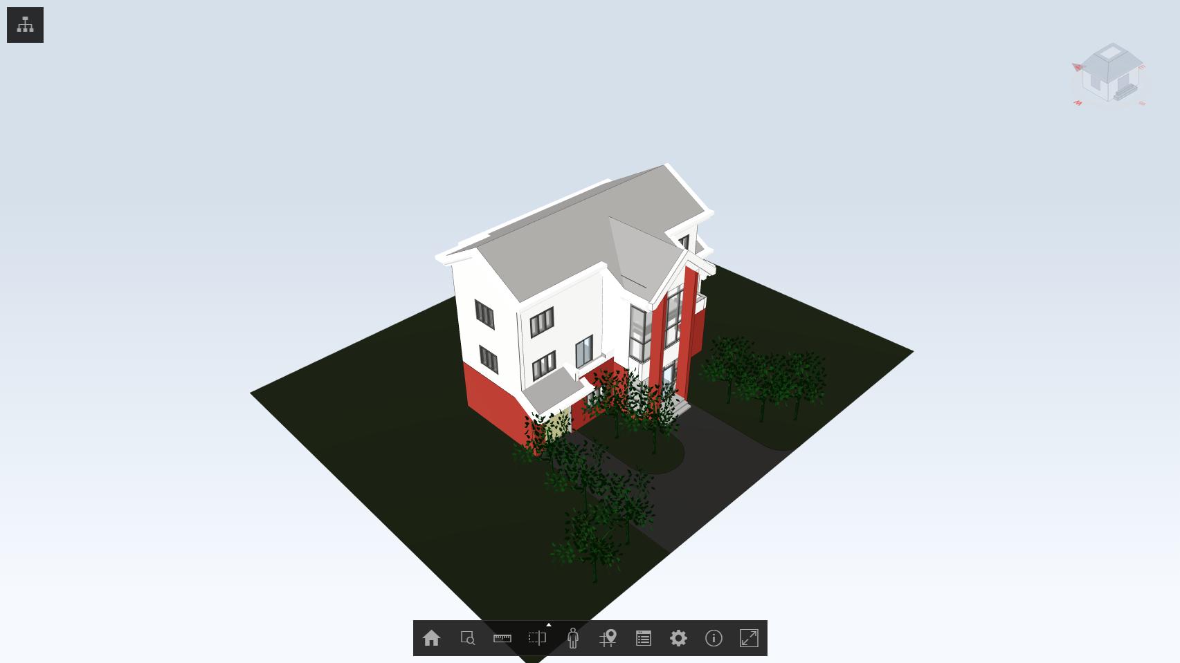 简易-加载显示模型