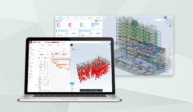 上海建工四建-智慧建造与智慧运维平台